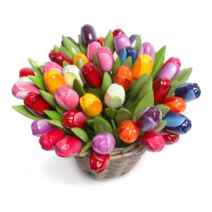 Tulpen/Tulpartikelen