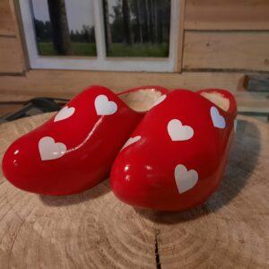Liefde/ Valentijsdag